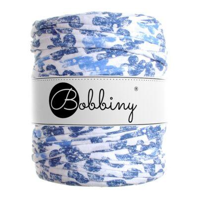 Bobbiny pólófonal - Frozen garden-MINI