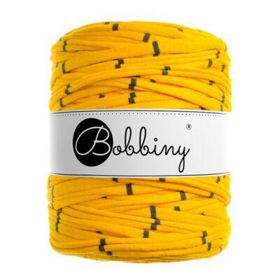 Bobbiny pólófonal - méhecske