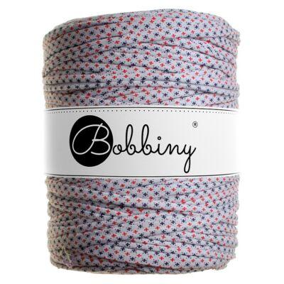 Bobbiny pólófonal - Kártyaparti-MINI