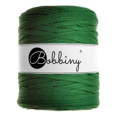 Bobbiny pólófonal - Erdőzöld