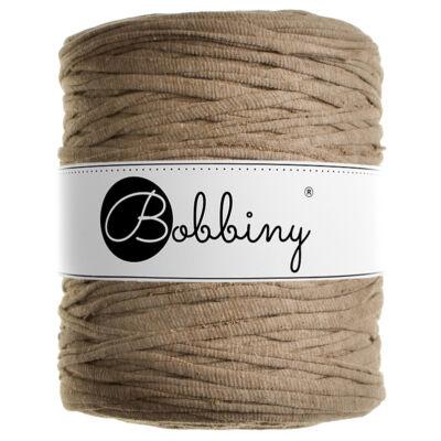 Bobbiny pólófonal - mogyoró