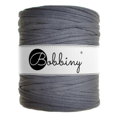 Bobbiny pólófonal - sötétszürke