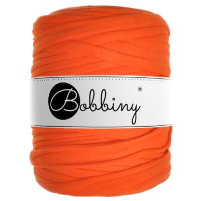 Bobbiny pólófonal - élénk narancs