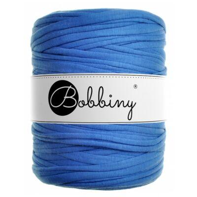 Bobbiny pólófonal - kék