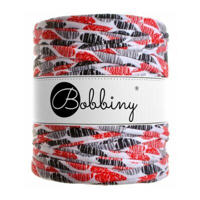 Bobbiny pólófonal - Lovely