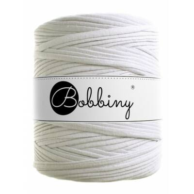 Bobbiny pólófonal - Halvány szürke