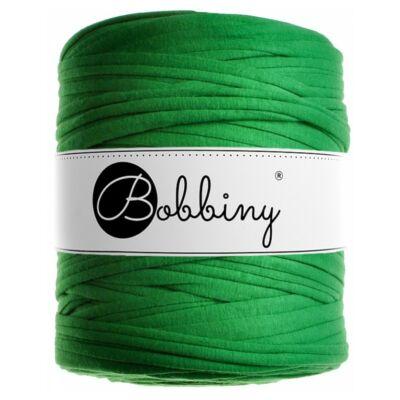 Bobbiny pólófonal - Fűzöld