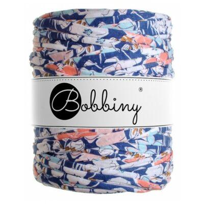 Bobbiny pólófonal- Flower power
