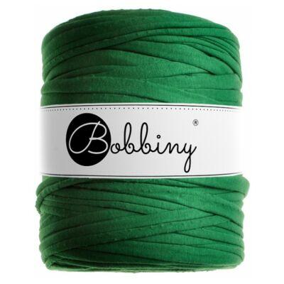 Bobbiny pólófonal- Zöld