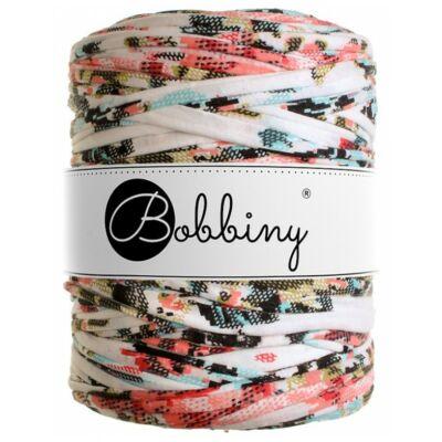 Bobbiny pólófonal- Modern art