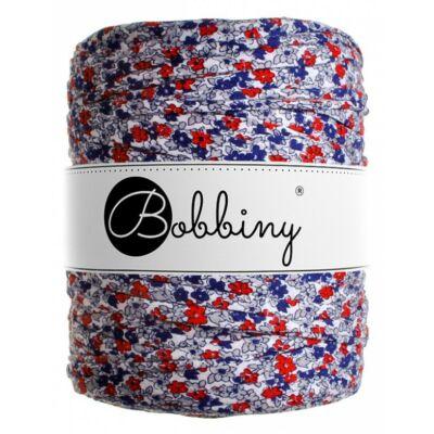 Bobbiny pólófonal- Téli rét