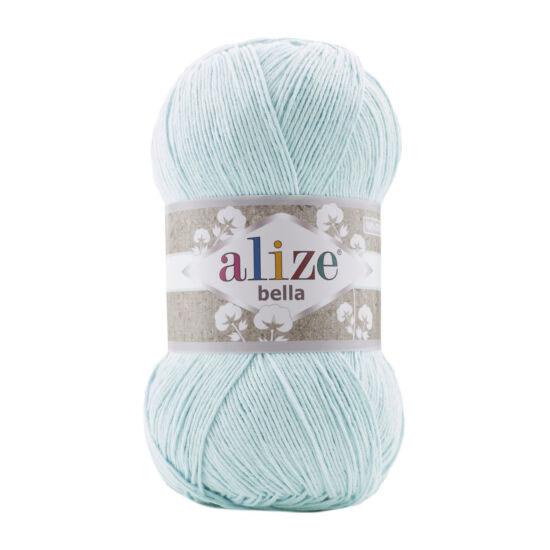 Alize Bella 100 - Téli ég