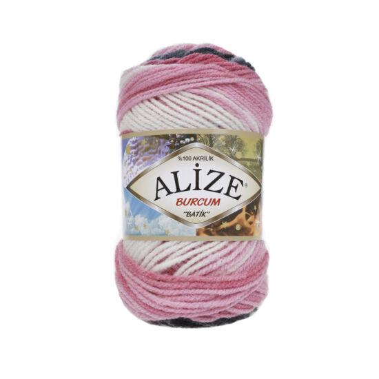 Alize Burcum Batik - 1602
