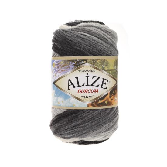 Alize Burcum Batik - 1900