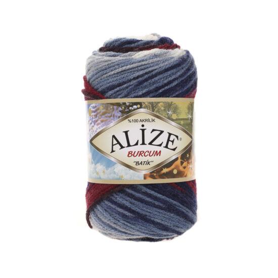 Alize Burcum Batik - 2978