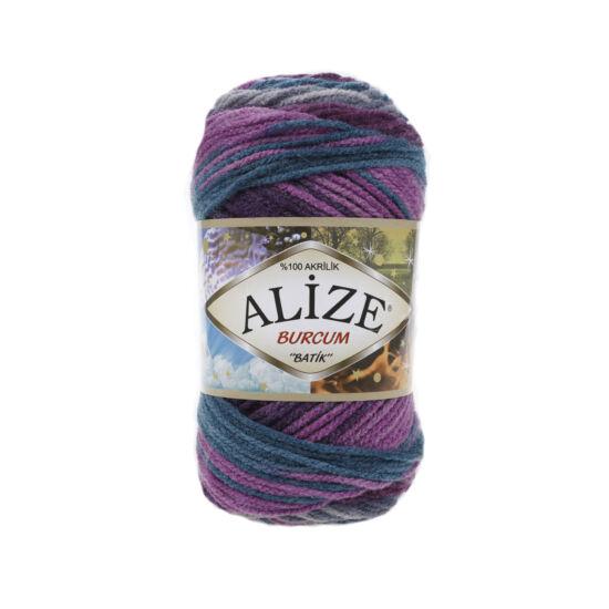 Alize Burcum Batik - 3366