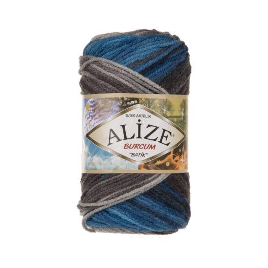 Alize Burcum Batik - 4200
