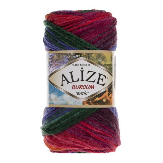 Alize Burcum Batik - 4343