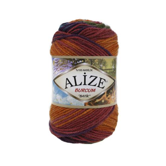 Alize Burcum Batik - 4827