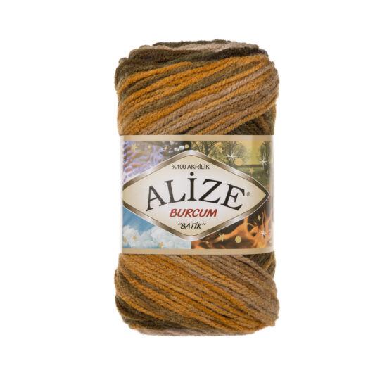 Alize Burcum Batik - 5850