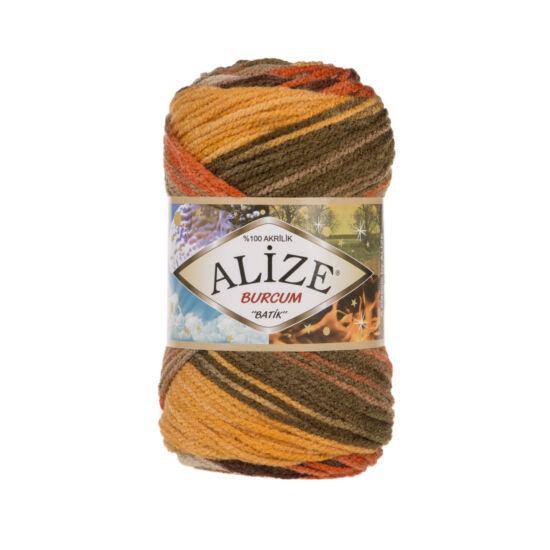 Alize Burcum Batik - 6060