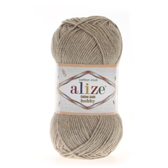 Alize_Cotton_Gold_Hobby_152