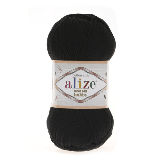 Alize_Cotton_Gold_Hobby_60