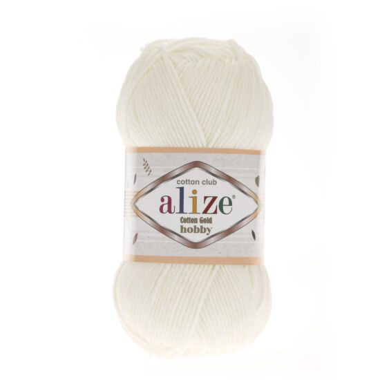 Alize_Cotton_Gold_Hobby_62