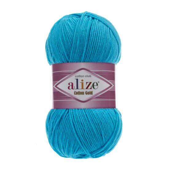 Alize_Cotton_Gold_16