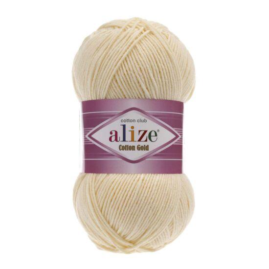 Alize_Cotton_Gold_458