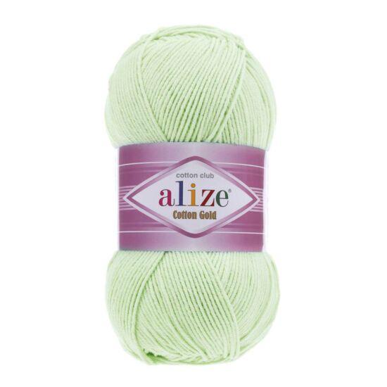 Alize_Cotton_Gold_478