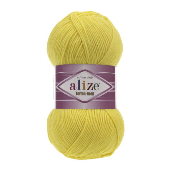 Alize_Cotton_Gold_110