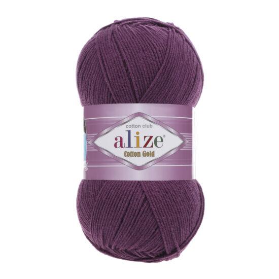 Alize_Cotton_Gold_122