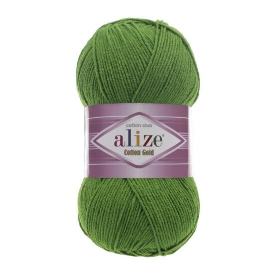 Alize_Cotton_Gold_126