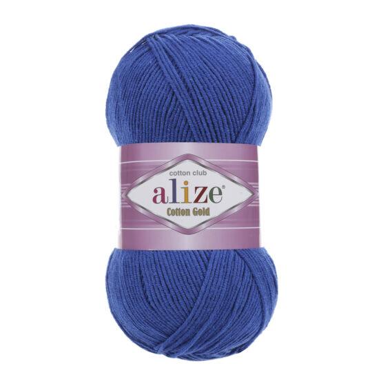 Alize_Cotton_Gold_141