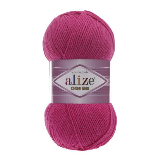 Alize_Cotton_Gold_149