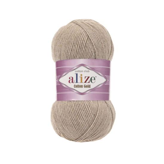 Alize_Cotton_Gold_152