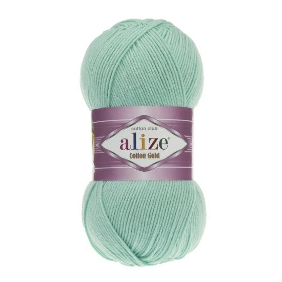 Alize_Cotton_Gold_15