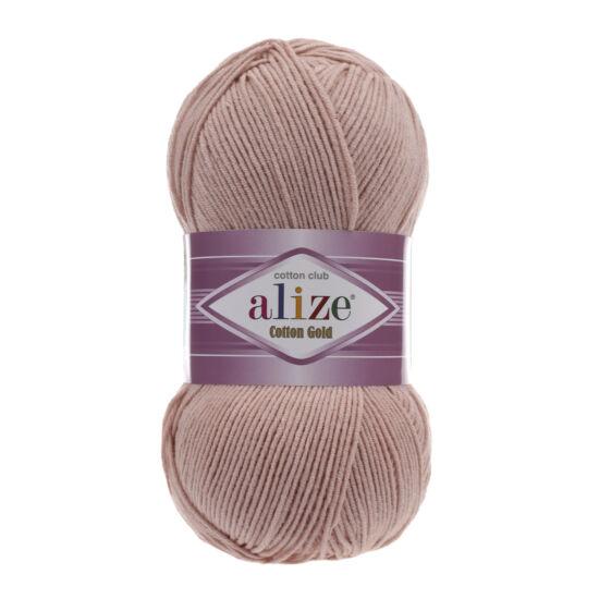 Alize_Cotton_Gold_161