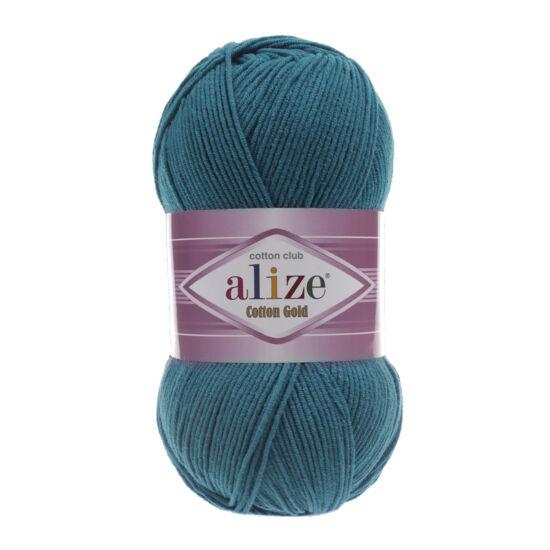 Alize_Cotton_Gold_17