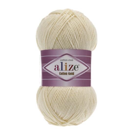 Alize_Cotton_Gold_01