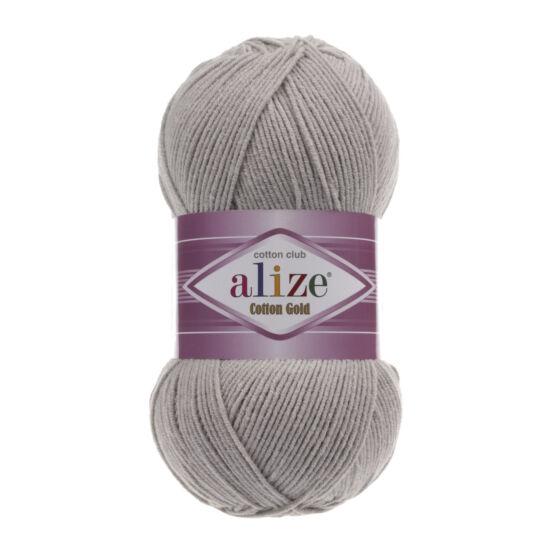 Alize_Cotton_Gold_200