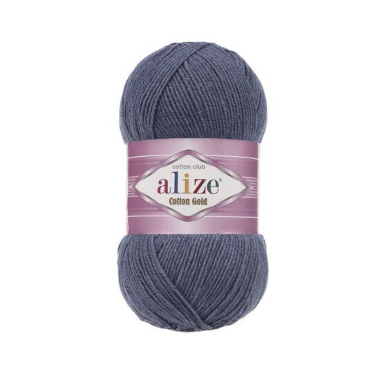 Alize_Cotton_Gold_203