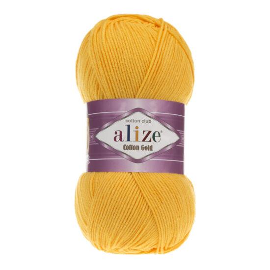 Alize_Cotton_Gold_216