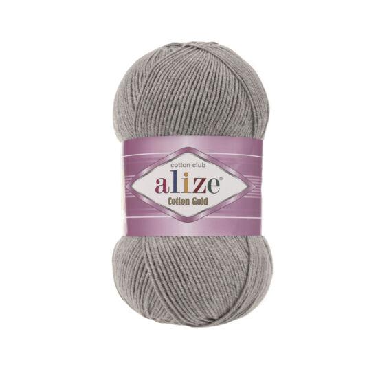 Alize_Cotton_Gold_21