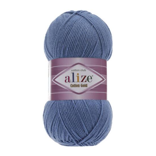 Alize_Cotton_Gold_236