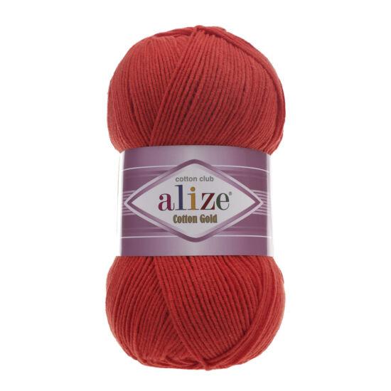 Alize_Cotton_Gold_56