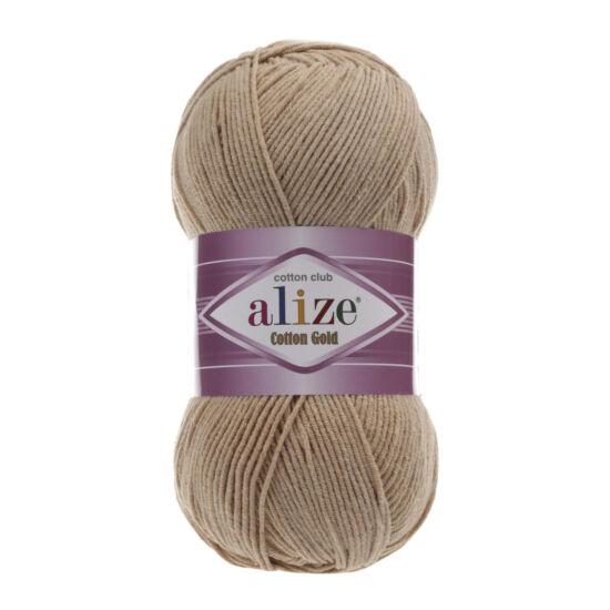 Alize_Cotton_Gold_262