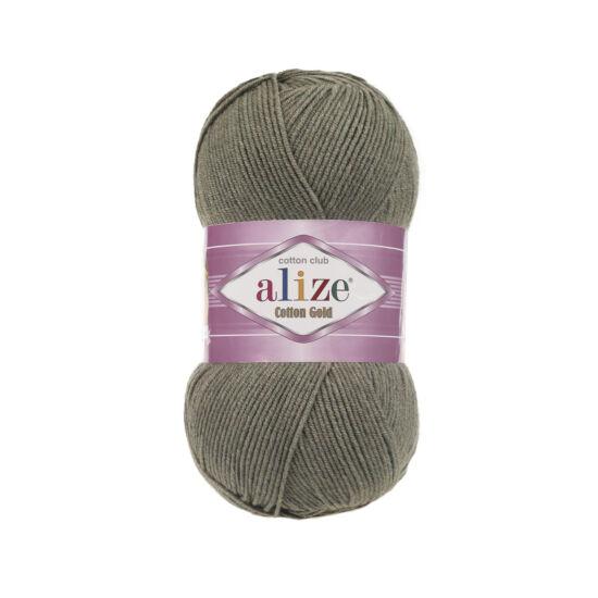 Alize_Cotton_Gold_270