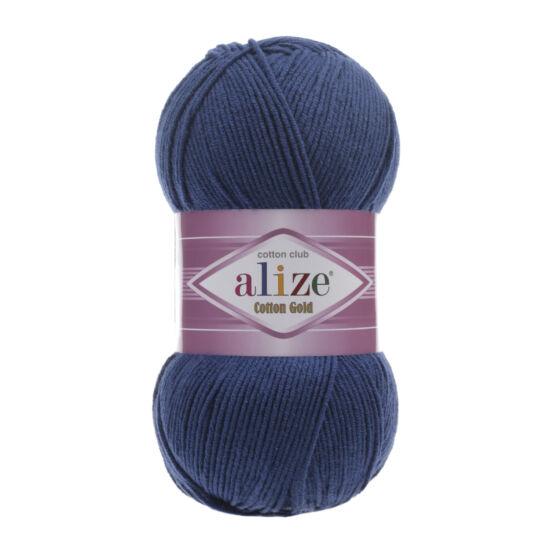 Alize_Cotton_Gold_279
